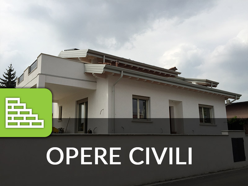 box-civile