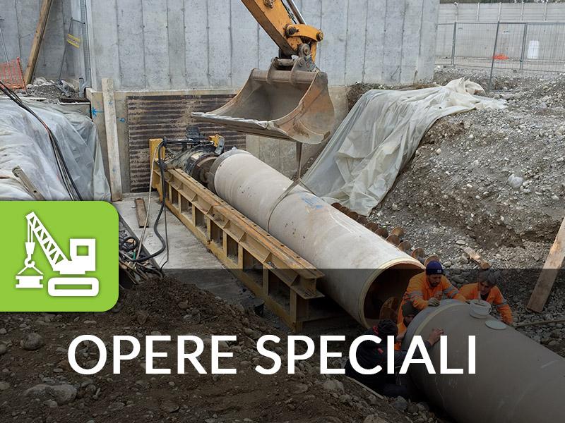 box-opere-speciali-1